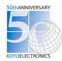 koyo_anniversay_logo_large_CTP.jpg