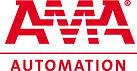AMA_Automation_logo.jpg