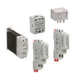 relays_solid_state_300.jpg
