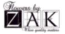 Logo-low-ress.png