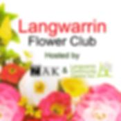 logo-langwarrin-web-use.png