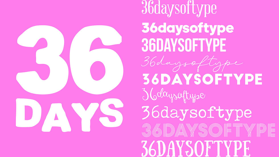 36dayscover.jpg