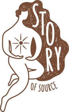 Storyofsource_logos-05.png