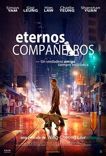 Eternos-Companeros_Arg.jpg