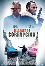 Poster_Web_TelarañaDeCorrupcion.jpg