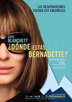 Poster IMPR DEB Baja.jpg
