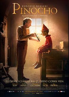 Pinocho-PosterBaja.jpg