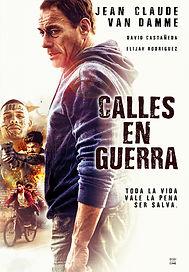 Poster_CallesEnGuerra.jpg