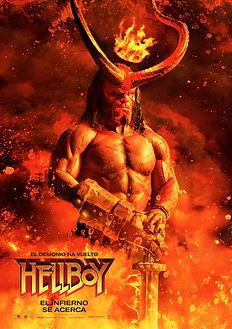 Poster Hellboy Baja.jpg