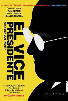El Vice Presidente Poster Baja.jpg