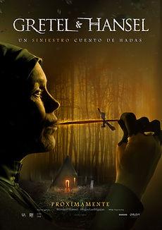 Poster_Gretel&Hansel_Baja.jpg