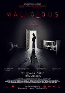 Malicious Poster Baja.jpg