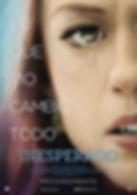 Inesperado-Poster-Baja.jpg