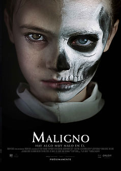 Maligno Poster Teaser Baja.jpg