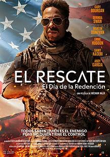Poster_ElRescate_Web.jpg