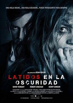 Poster Latidos en la Oscuridad.jpg