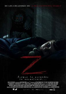 Z-Poster-Baja.jpg