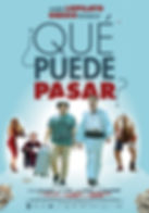QPP Poster Final.jpg