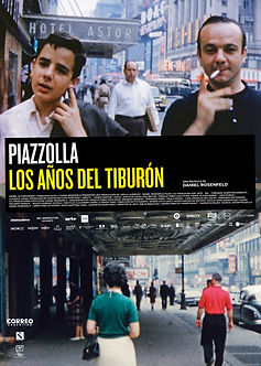 Poster final Piazzolla.jpg