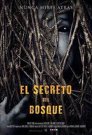 Poster-El-Secreto-del-Bosque-Arg.jpg