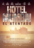 Hotel Mumbai_Theatrical FINAL POSTER_ARG