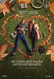 10-Cosas-Poster.jpg