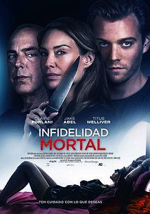 Poster_InfidelidadMortal.jpg