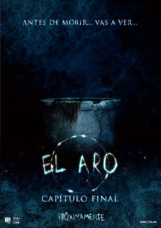 Poster-ElAro-Web.jpg