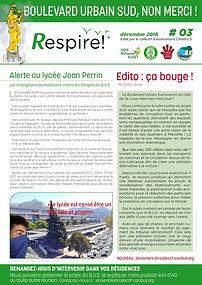 RESPIRE3.jpg