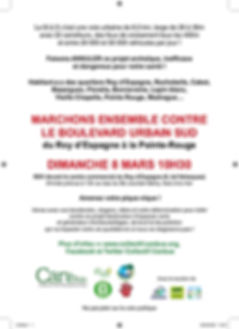Tract Marche 8 mars 2020.jpg