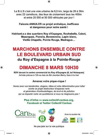 Tract Marche 8 mars 2020.jpg