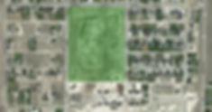 5d1fe2e2e511a.image.jpg