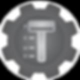 Touver TreinamentoS site.png