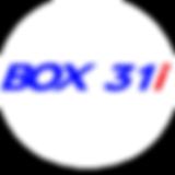 BOX 31i Site.png