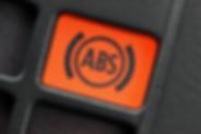 Sistema ABS 11.png