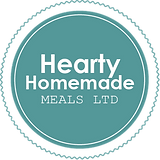 hearty logo.png