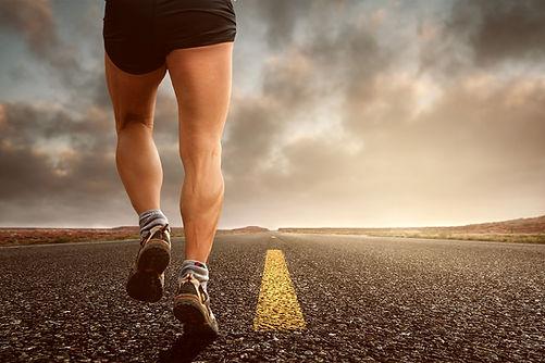 jogging-2343558_1920.jpg