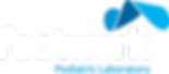 footwork logo.png