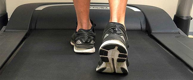 footwear-assessments.jpg