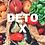 Thumbnail: Detox Healing program i 11 uker
