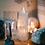Thumbnail: Krystall