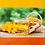 Thumbnail: Økologisk solkrem SPF 20