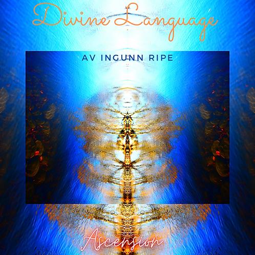 Divine Language