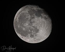 moonstack_AS_P100_lapl5_ap34_conv