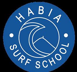 habia_surf_school_GOOD_recentré.png