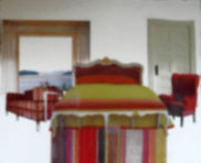 red yellow bed.jpg