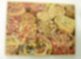 yellow_edited_edited.jpg