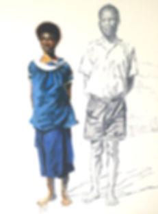 TAROSI &WIFE.JPG