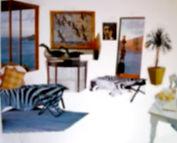 zebra cot 1_1.jpg