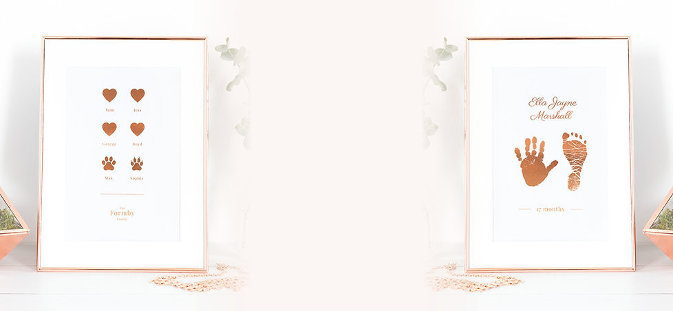 bespoke-foil-company-personalised-prints-gifts.jpg